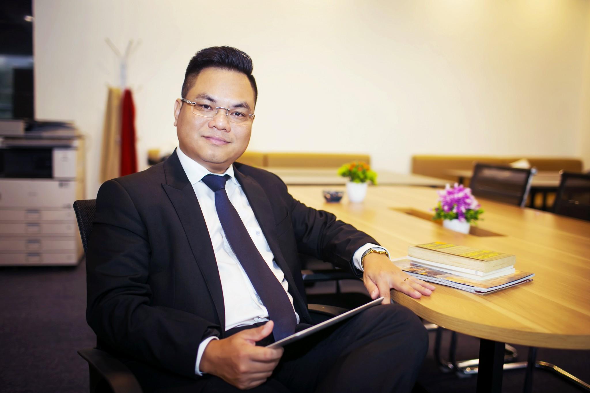 Sửa đổi, bổ sung các quy định về Hộ kinh doanh trong dự thảo Luật Doanh nghiệp