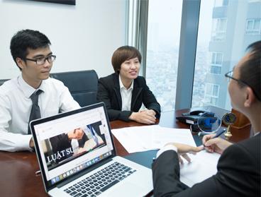 SBLAW hỗ trợ Spin Master Toys Far East Limited lập văn phòng đại diện tại Hà Nội