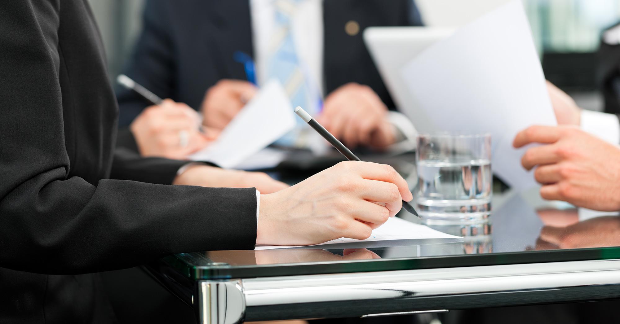 Đăng ký nhãn hiệu tại Mỹ, kinh nghiệm của SB Law