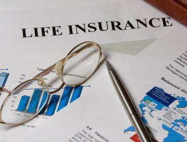 Tư vấn pháp luật về bảo hiểm