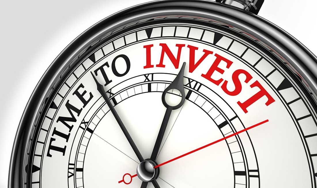 Hoạt động thanh lý dự án đầu tư
