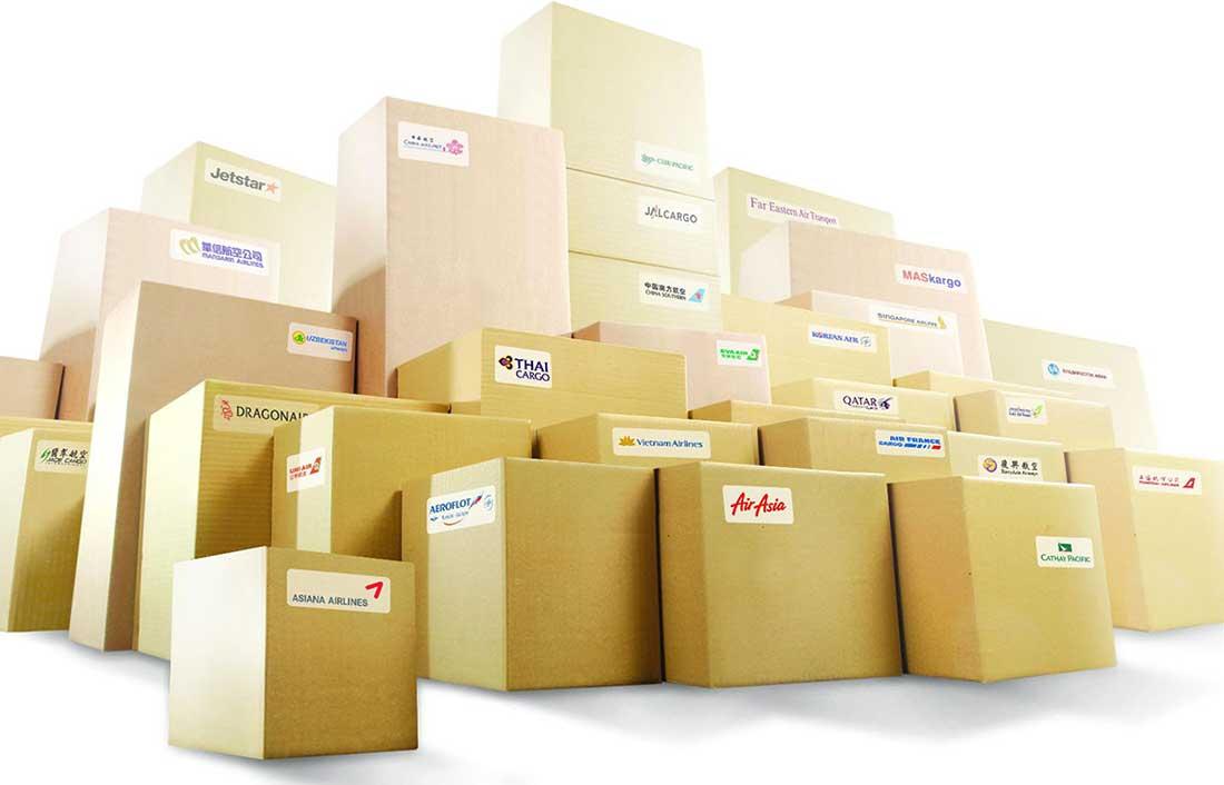Ký gửi hàng hóa: Cũng lắm rủi ro
