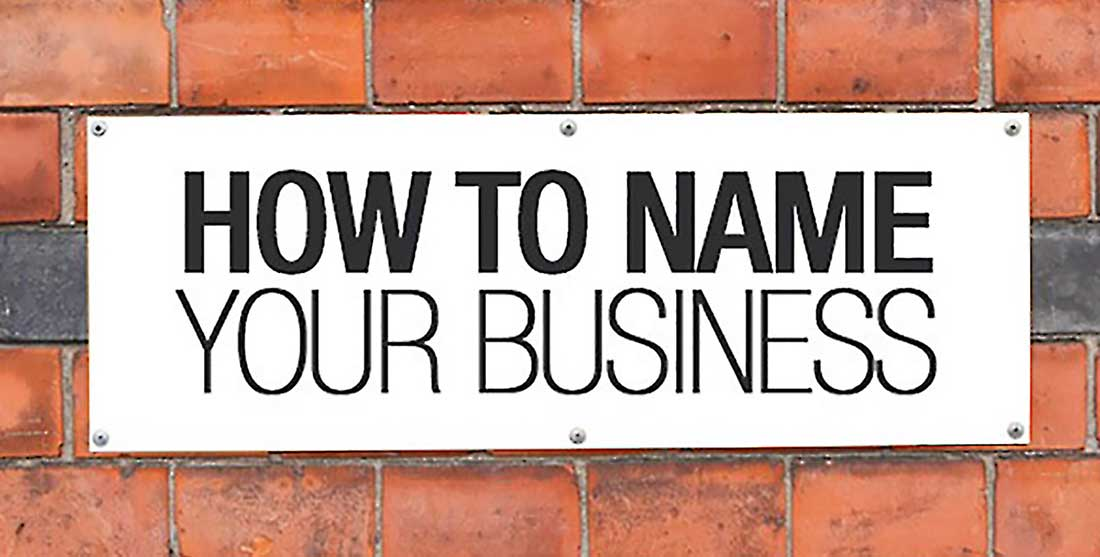 1396374537-how-name-business-hero