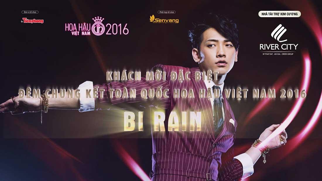 147211416156535-bi-rain-4