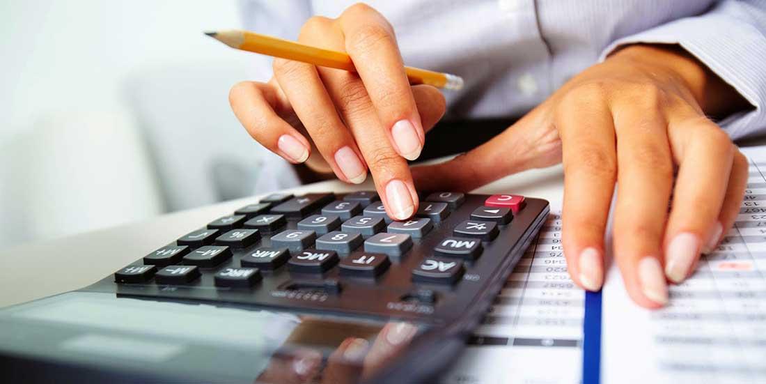Hệ thống quy định của pháp luật Việt Nam về chống chuyển giá