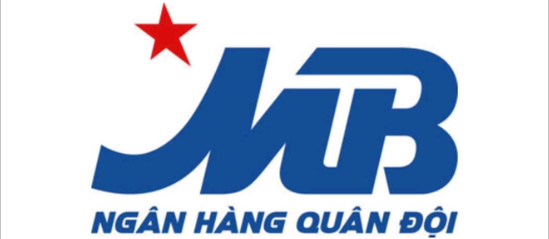 SB Law đăng ký thành công thương hiệu tại Lào và Campuchia cho Ngân hàng quân đội (MB Bank).