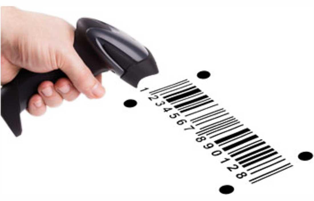 Chương trình truyền hình luật sư doanh nghiệp, đăng ký mã số mã vạch