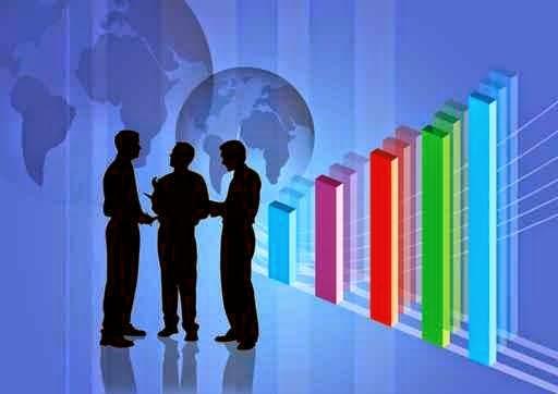 Tư vấn mở chi nhánh công ty nước ngoài tại Việt Nam