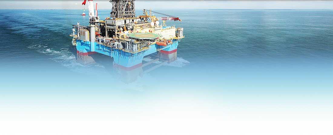 SB Law tư vấn pháp lý cho Tổng Công ty tài chính dầu khí Việt Nam (PVFC)