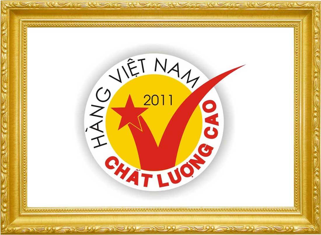 SB Law trở thành thành viên Hiệp hội chống hàng giả và bảo vệ thương hiệu Việt Nam (Vataf)