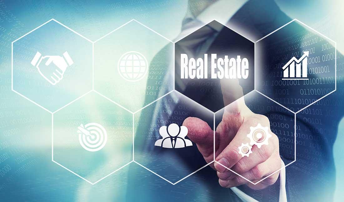 Tư vấn luật bất động sản và xây dựng