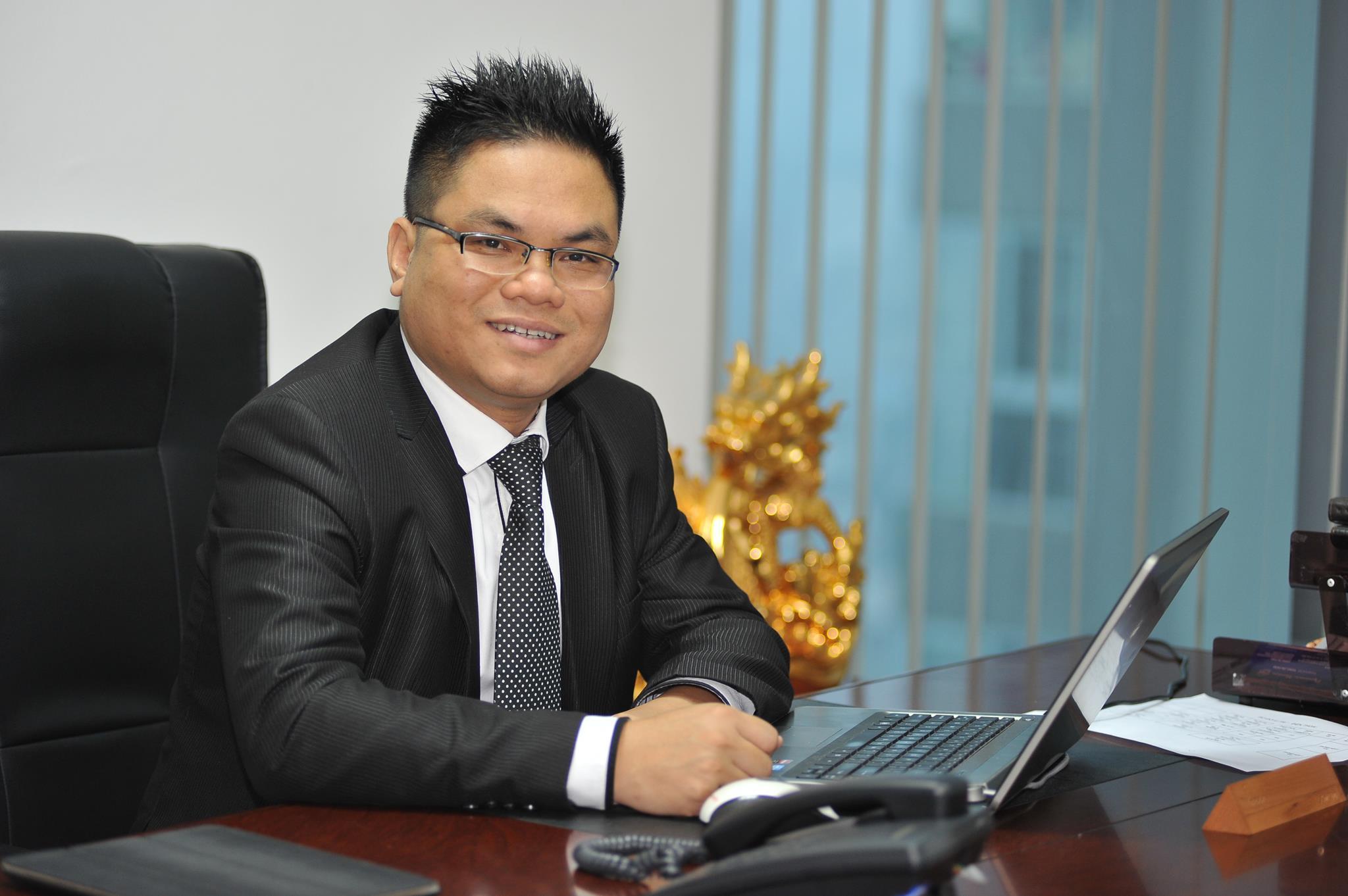 Ý kiến của Luật sư Nguyễn Thanh Hà trên báo ANTĐ