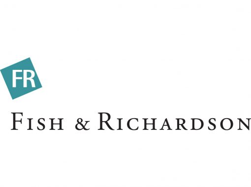 Fish-Richardson-logo