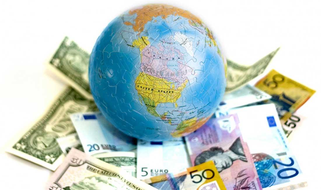 Lo lắng với dự thảo thông tư về kiểm tra, giám sát doanh nghiệp FDI