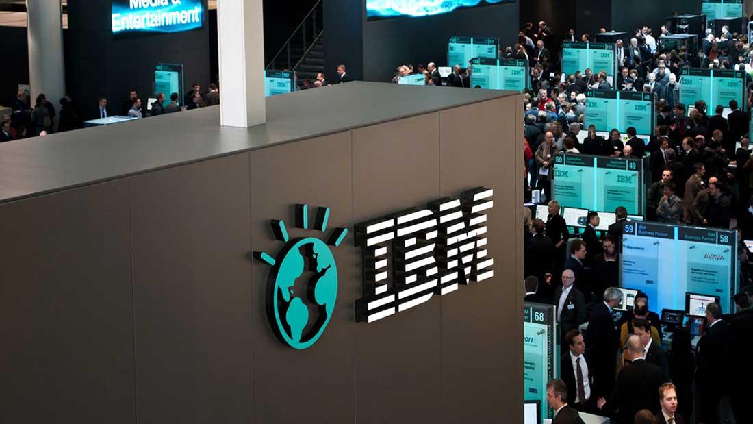 SB Law tư vấn pháp lý cho IBM việt nam mở văn phòng tại Đà Nẵng