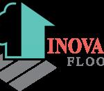 Inovar-floor