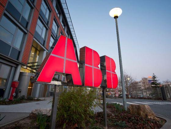 SBLAW tư vấn xử lý vi phạm cho ABB thành công