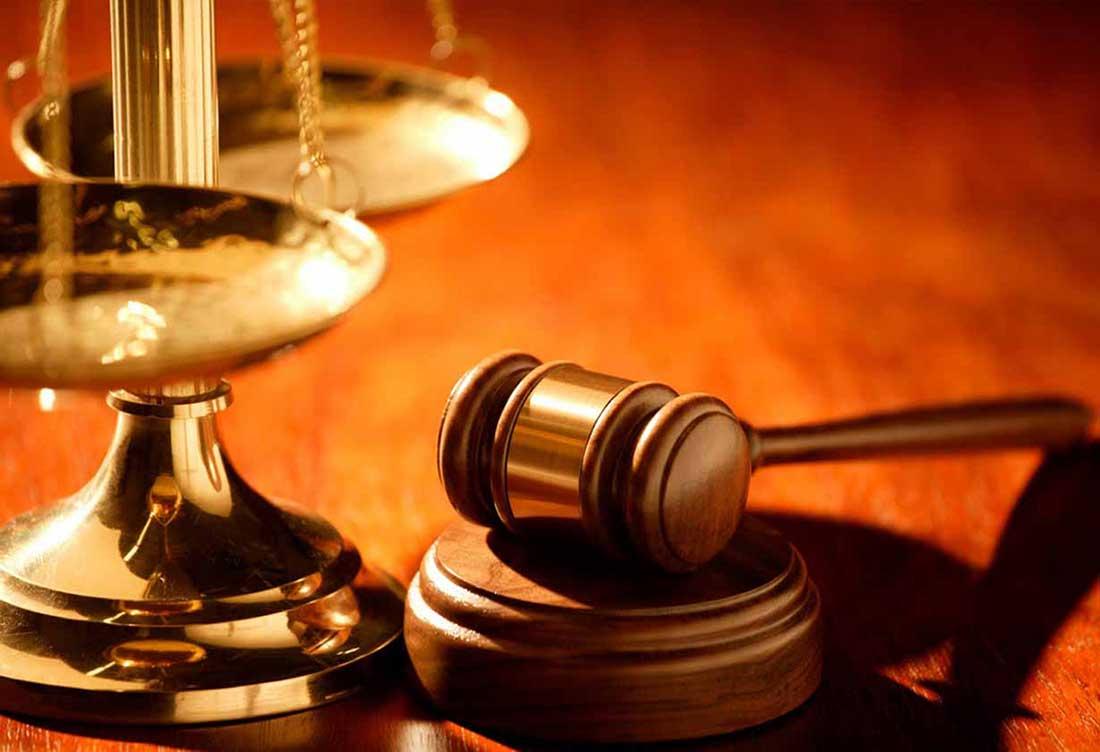 Luật sư Nguyễn Thanh Hà tiếp ngài Kiyoshi Mizuno, chủ tịch Văn phòng luật sư Mizuno & Kitamura