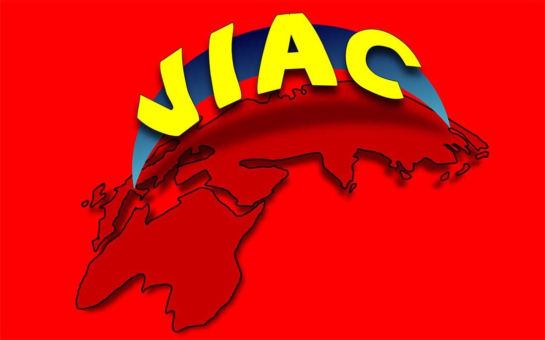 Trung tâm trọng tài quốc tế Việt Nam (VIAC) áp dụng biểu phí trọng tài mới
