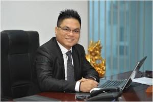 Vai trò của Luật sư với doanh nghiệp