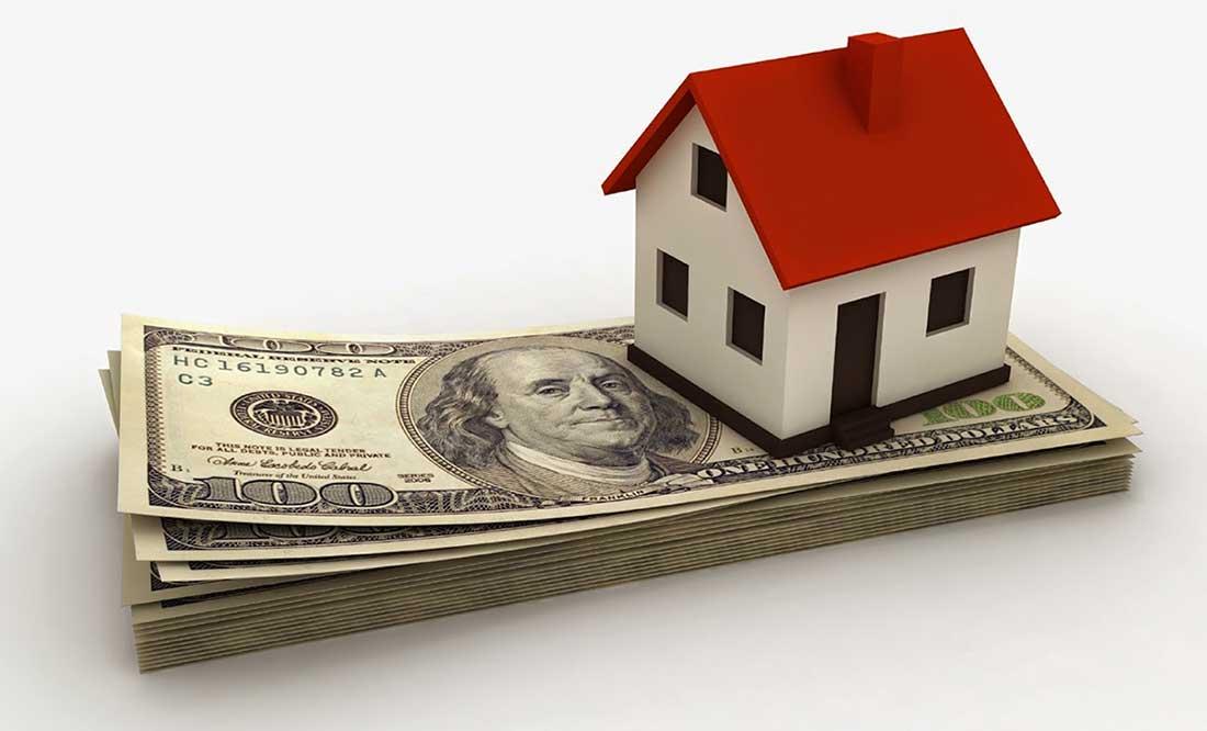Ngân hàng nên xét cho vay nhà ở hình thành trong tương lai