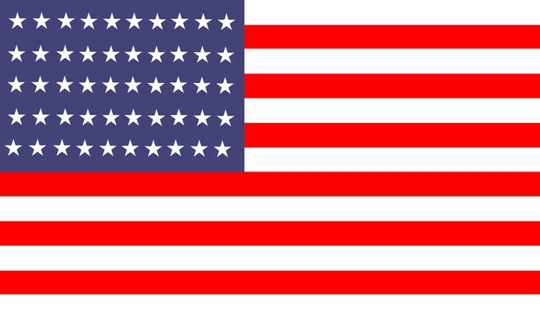 Tại sao có quá nhiều sáng chế tại Mỹ