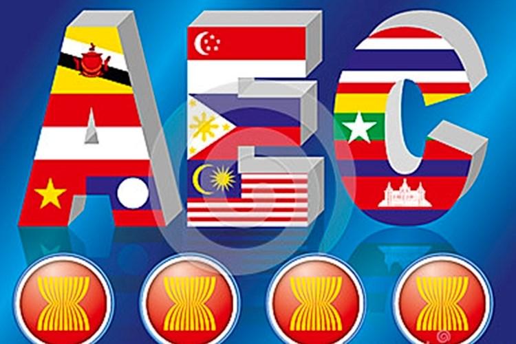 Thông tin quan trọng về Cộng đồng kinh tế ASEAN (AEC)