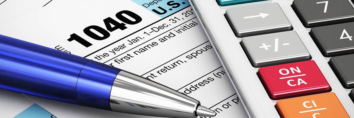 Tư vấn luật tài chính và luật thuế về hoá đơn tiếp khách