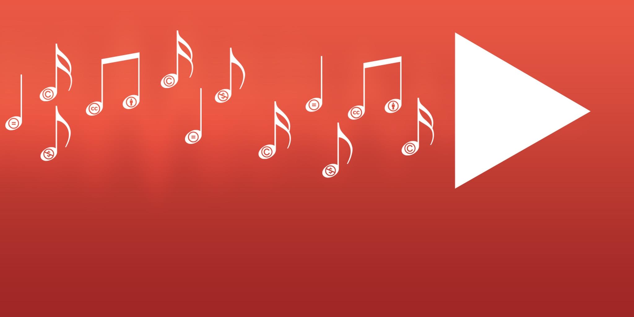 Bản quyền bài hát và độc quyền bài hát