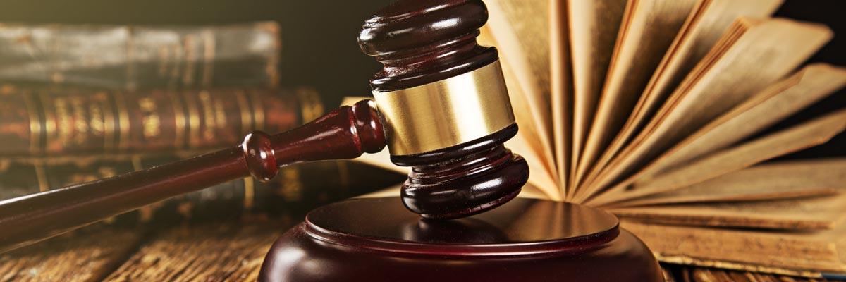 Chăm sóc và phát triển khách hàng trong lĩnh vực luật