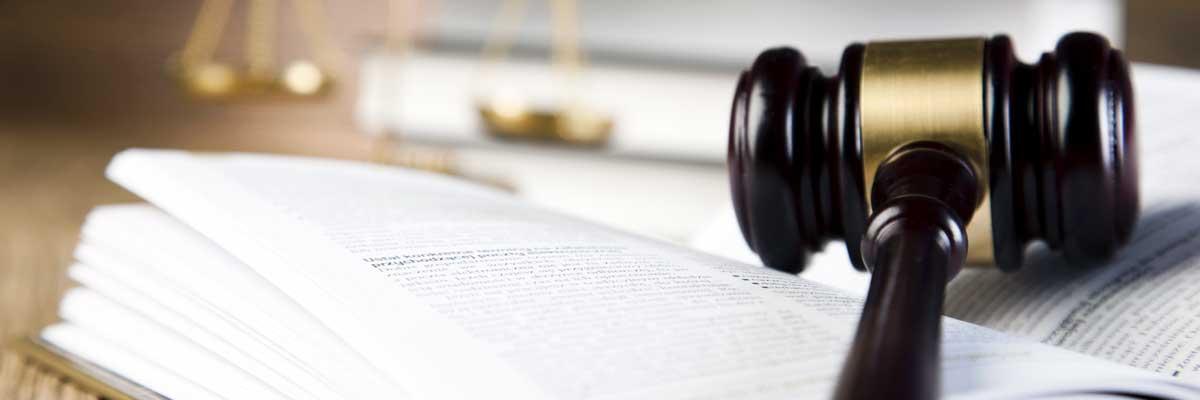 Nội dung hợp đồng nhượng quyền thương mại