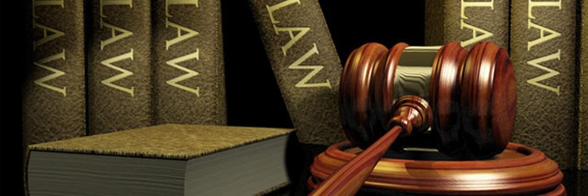 Bản tin pháp luật 3/4/2013