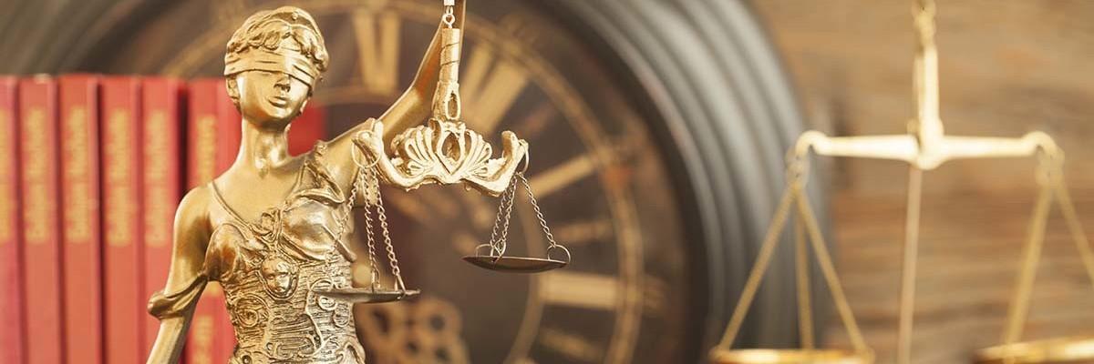 Điều kiện để các bên tiến hành hoạt động nhượng quyền thương mại