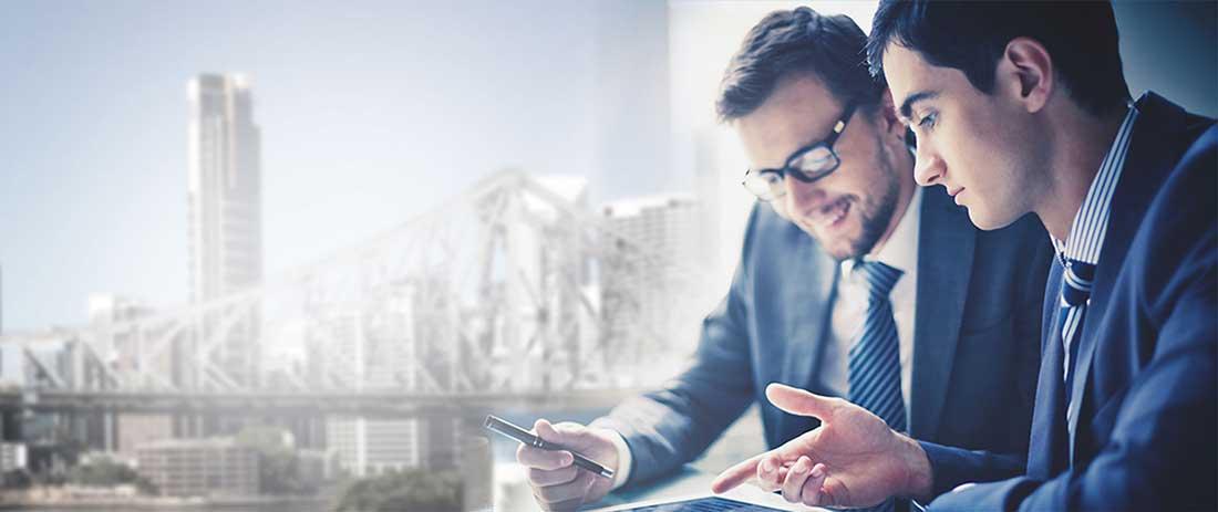 Thành lập công ty liên doanh trong lĩnh vực tư vấn quản lý