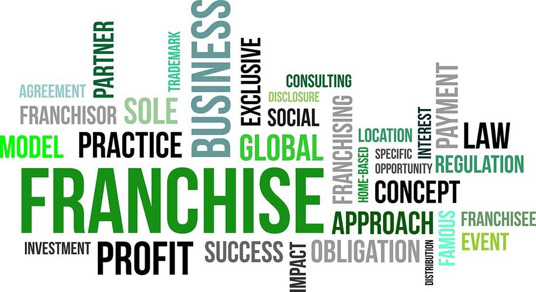 Nhượng quyền thương mại vấn đề doanh nghiệp cần lưu ý