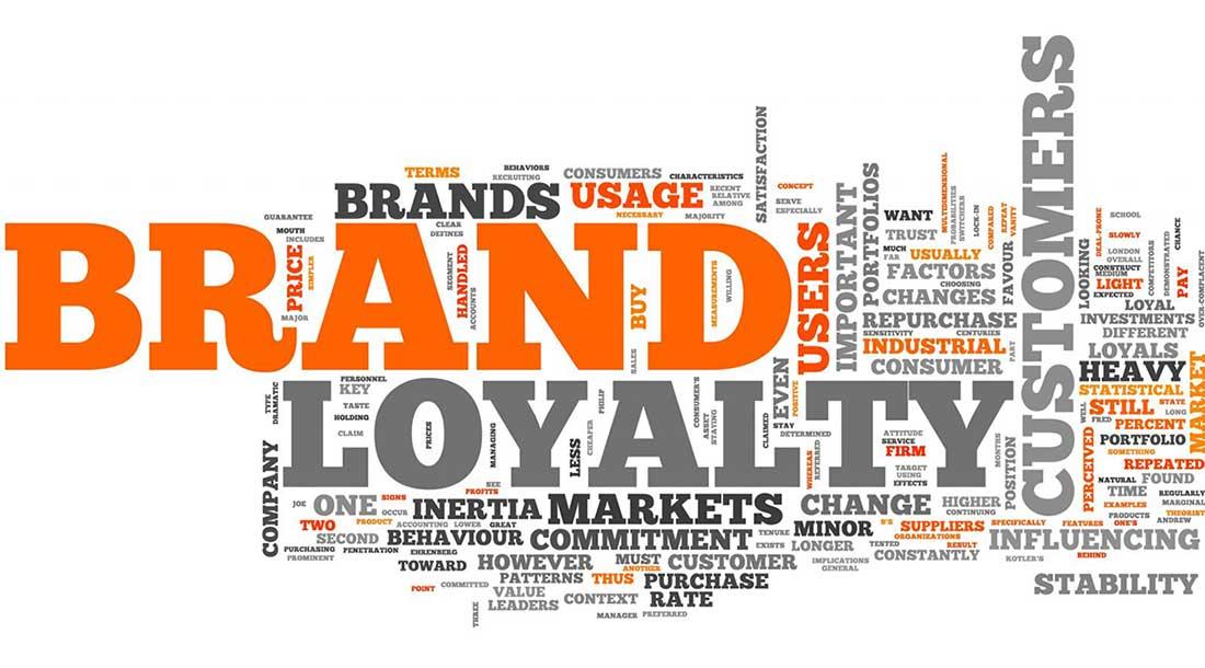 Video: Bị vi phạm nhãn hiệu, doanh nghiệp cần xử lý như thế nào?