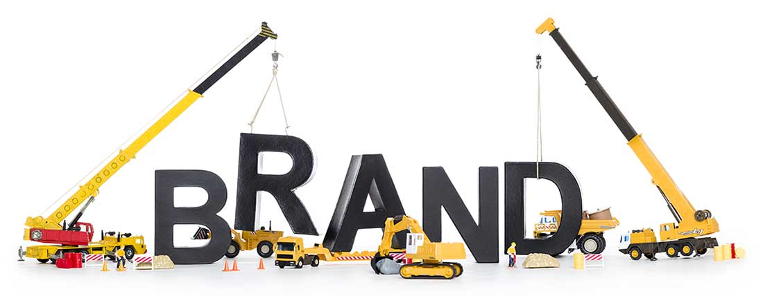 brand_awareness-1
