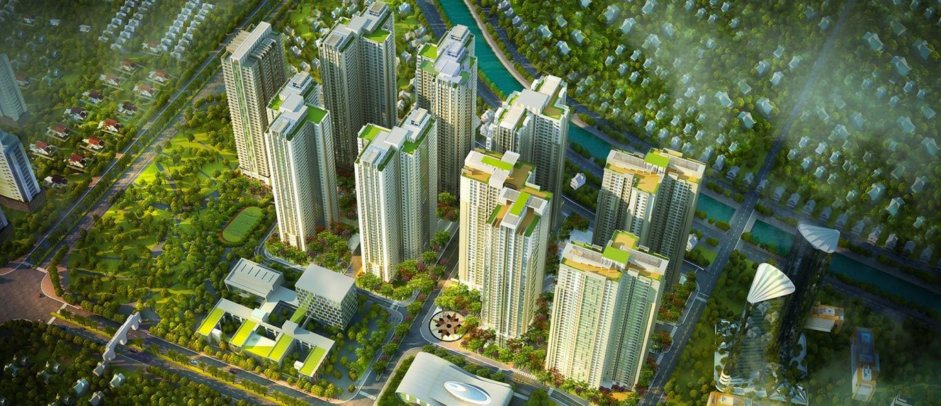 Cấp giấy phép nhà thầu cho nhà thầu nước ngoài tại Việt Nam