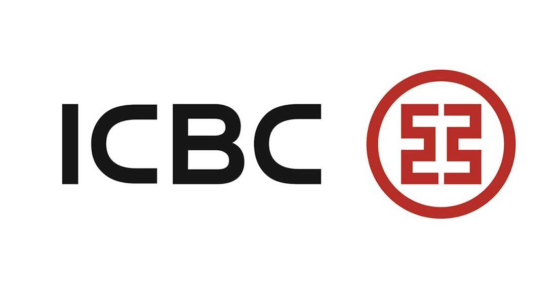 SB Law cung cấp dịch vụ pháp lý cho Ngân Hàng Công Thương Trung Quốc (ICBC) Hà Nội