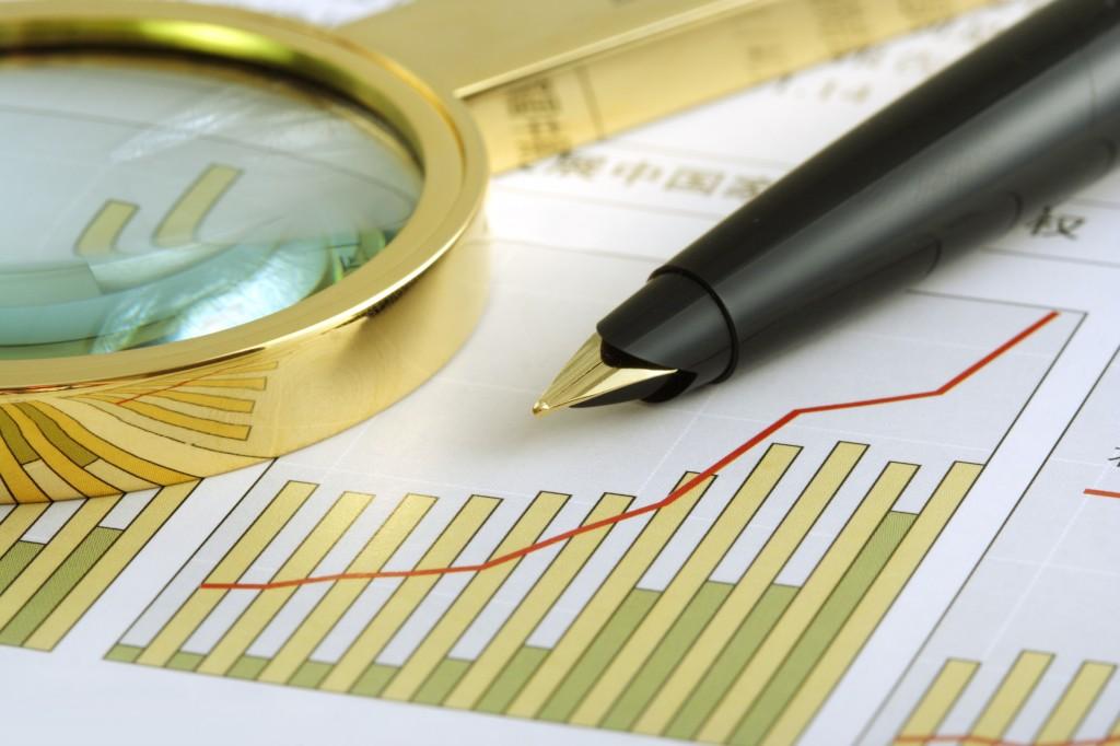 Chấm dứt hiệu lực Giấy chứng nhận đầu tư ra nước ngoài