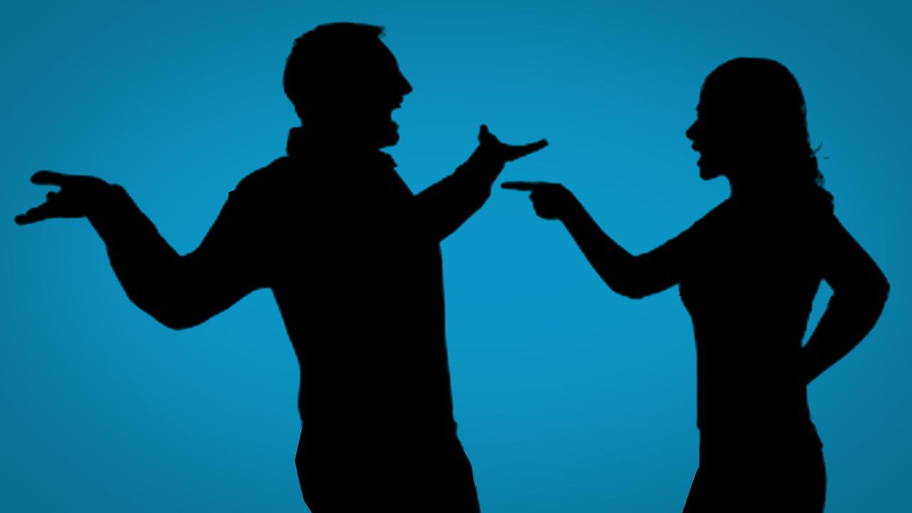 Chia tài sản vợ chồng khi ly hôn phải xét đến lỗi của hai bên