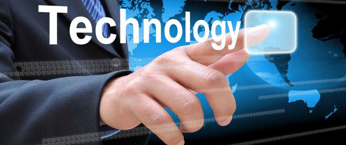 Luật sư soạn thảo hợp đồng chuyển giao công nghệ