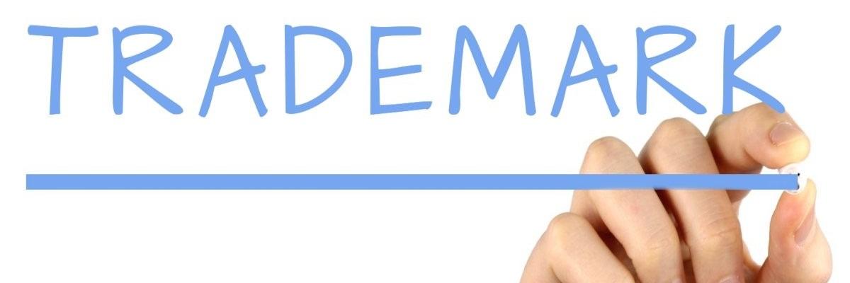 Bảo hộ nhãn hiệu và tên thương mại – Khi luật không thống nhất