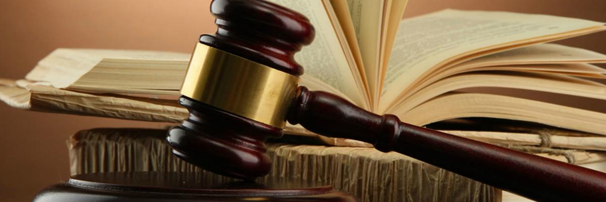 Luật sư giải quyết tranh chấp hợp đồng