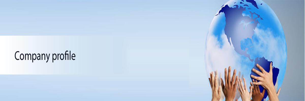 Lập chi nhánh hoặc công ty con cho doanh nghiệp FDI.