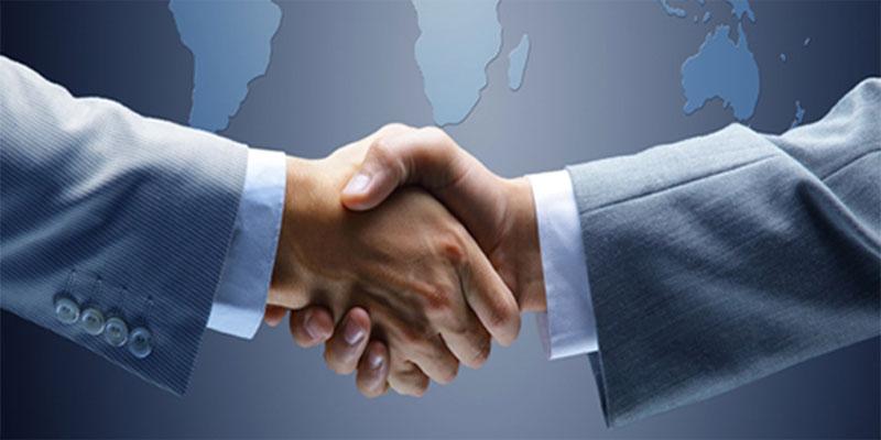Đăng ký quyền tác giả, quyền liên quan năm 2012