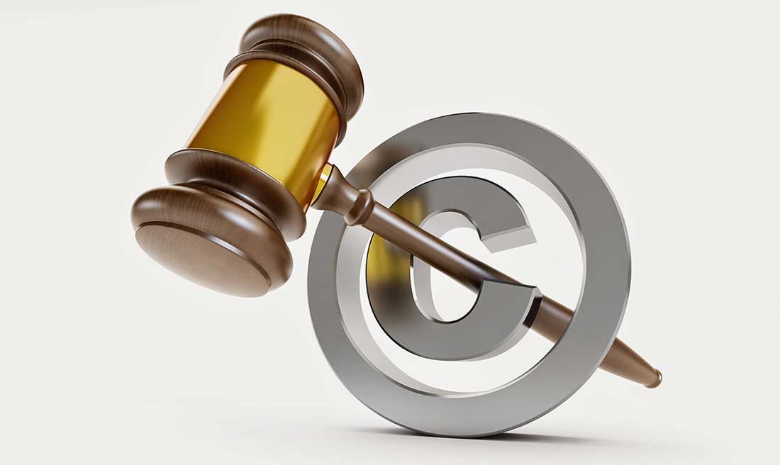 Hướng dẫn đăng ký nhãn hiệu và bản quyền tác giả