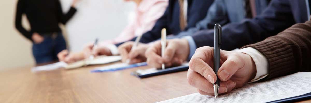 Dịch vụ đăng ký nhượng quyền thương mại (franchise)