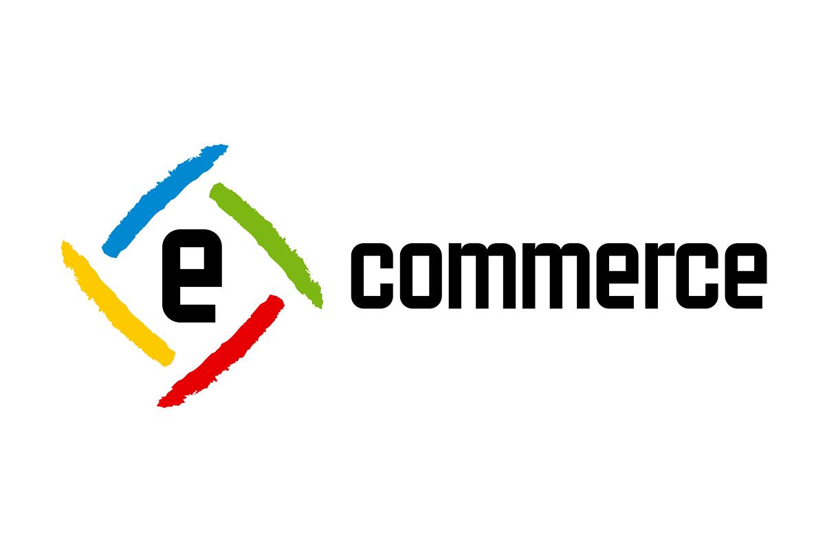 Quyền sở hữu trí tuệ trong thương mại điện tử