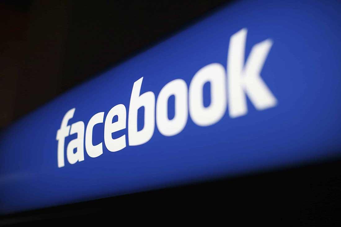 Vấn nạn mạo danh trên mạng xã hội